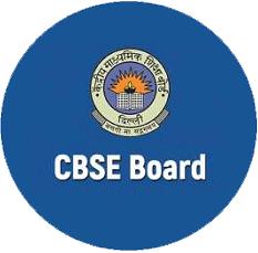 CBSE Board