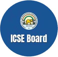What is ICSE in Telugu